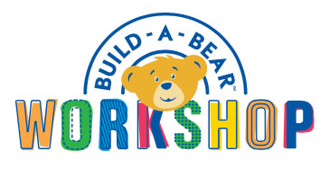 Build-A-Bear Workshop® Chile2